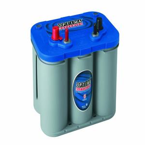 Best marine battery reviews
