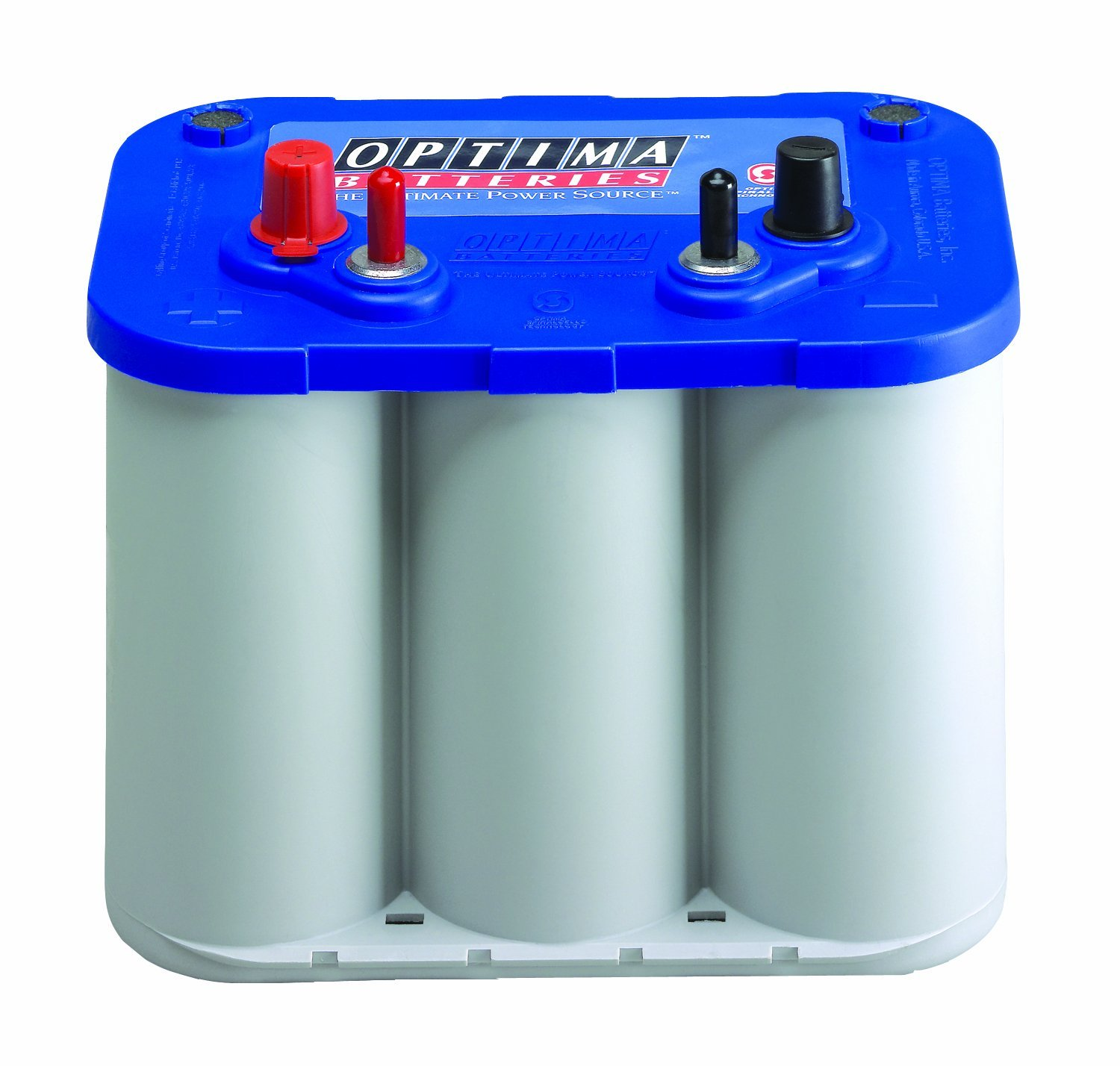 Best Marine Battery Reviews 2019 For Deep Cycle With