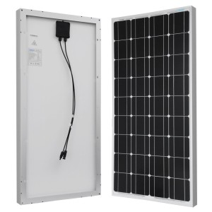 Best Marine Solar Panels Reviews 2019 With Comparison Chart