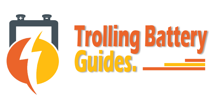 Trolling Motor Battery Guides