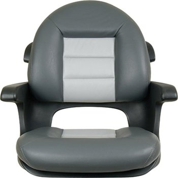 Best Boat Seats with Armrests 2019 Buyer's Guide And Reviews