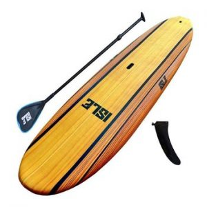 cheap stand up paddle boards