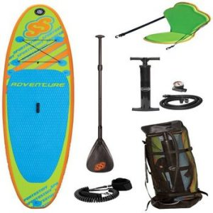 sporststuff paddle board stand up reviews